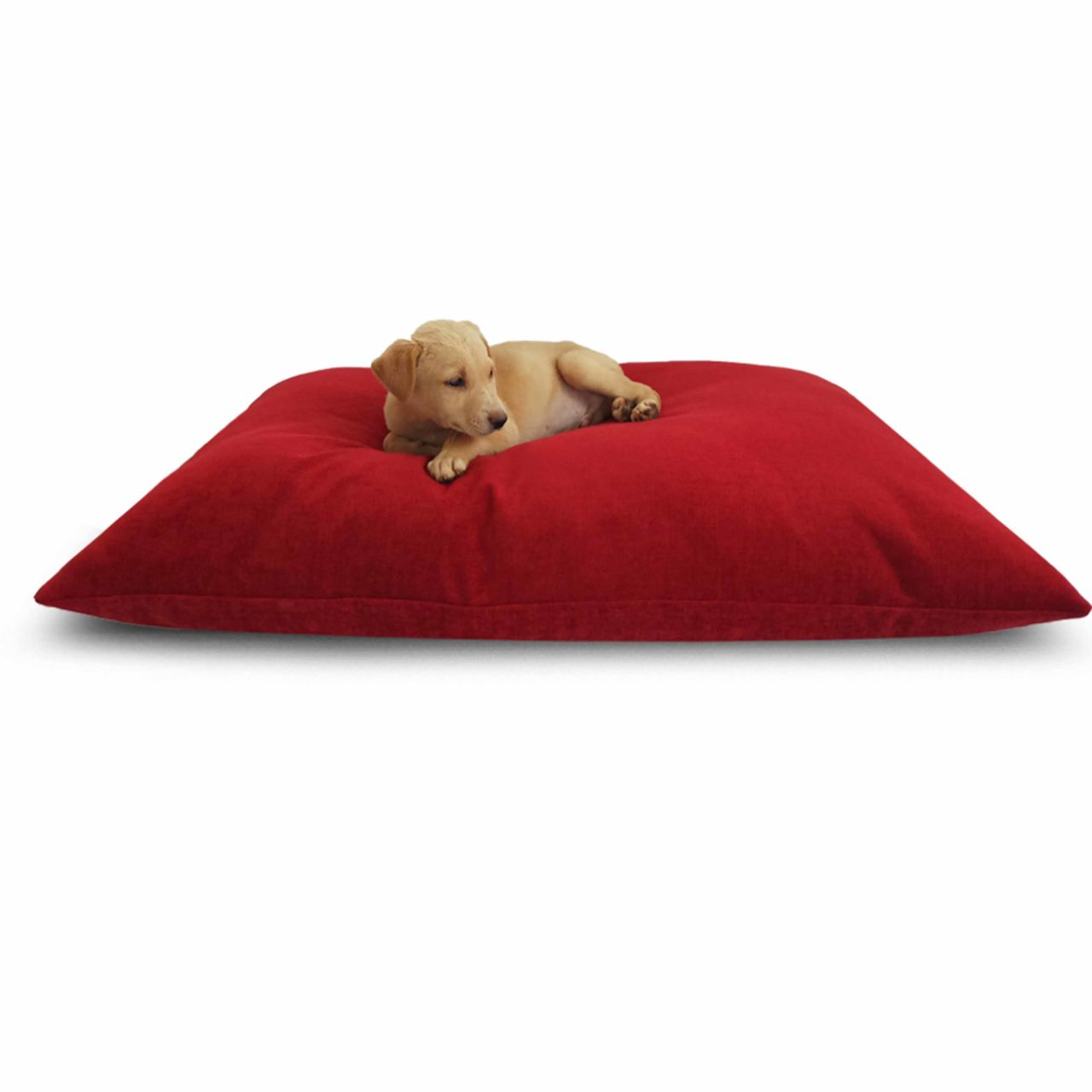 Dog Bed Cover for Prazuchi Waterproof Beds| All sizes available |