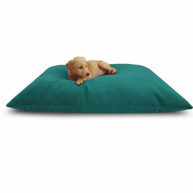 Wuff-n-Tuff Dog Bed
