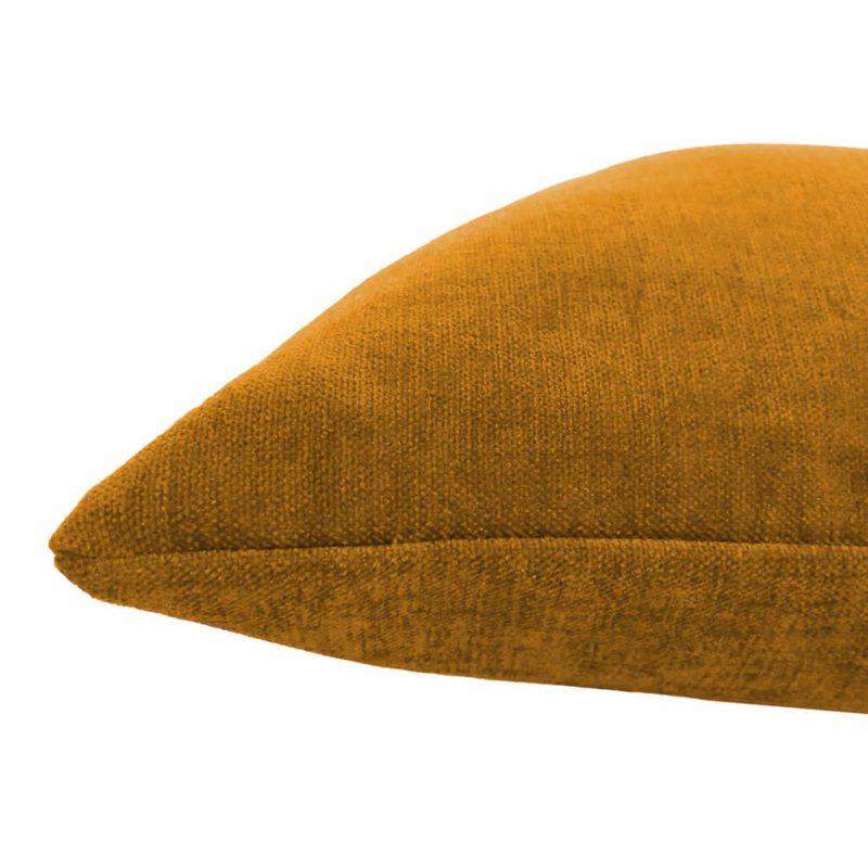Waterproof Dog Bed Yellow Color   40% Discount   Buy Now! @Prazuchi