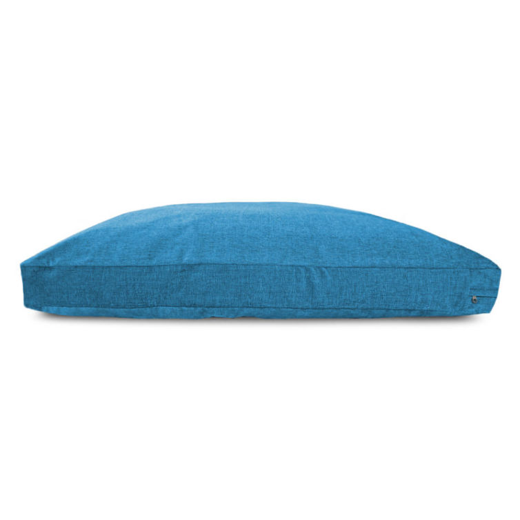 Chewproof Dog Bed Covers