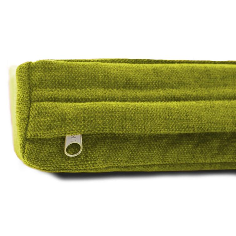 Memory Foam Orthopedic Dog Bed Covers