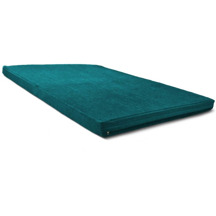Orthopedic Dog Bed Covers