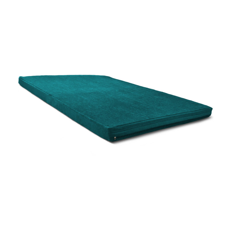 Orthopedic Dog Bed - For All Breeds- 18 Colors- By Prazuchi