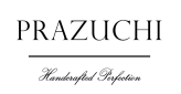 Prazuchi